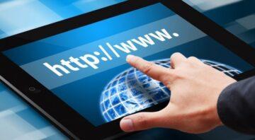 Cita en el seguro online