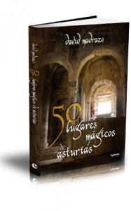 libroasturias3d