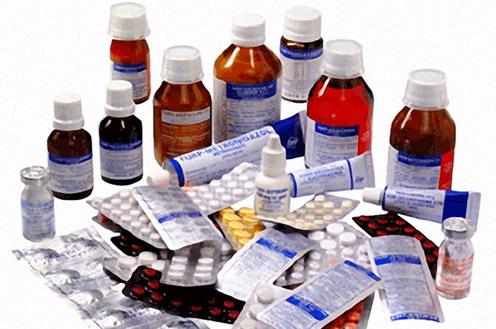 medicamentosI_redimensionar