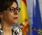 2014_06_20  RP Consejo de Gobierno-Belén Fernández 2