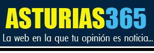 asturias365