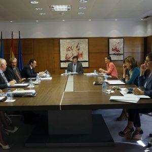 El Principáu destina 429.435 euros a financiar los 15 centros ... - El Digital de Asturias