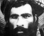 Al-Qaeda es presionada por el Estado Islámico