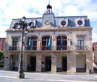 El iii encuentro astur luso que se celebrar este fin de - El tiempo en siero asturias ...