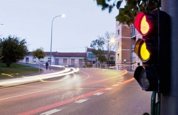 Semana mundial de la seguridad vial en asturias el - Jefatura provincial de trafico madrid ...