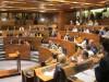 parlamento2015asturias