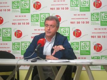 La uni n de consumidores de asturias refuerza su campa a for Clausula suelo asturias