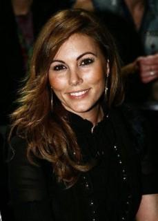 También vibraron con la música de Enrique, Valeria Mazza, que acudió junto a su marido Alejandro Gravier y sus tres hijos, y la modelo Raquel Rodríguez, ... - fotonoticia_20150814093017_800-229x320