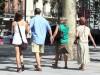 gente asturias
