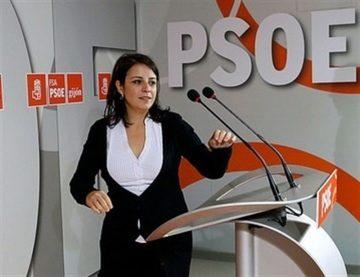 [PSOE] Comparecencia de Lastra Fotonoticia_20151206123300_800-360x277