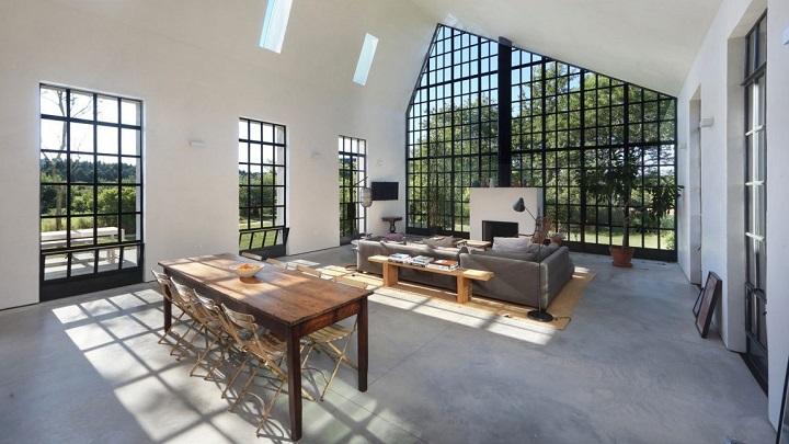 WE-Guest-House-foto