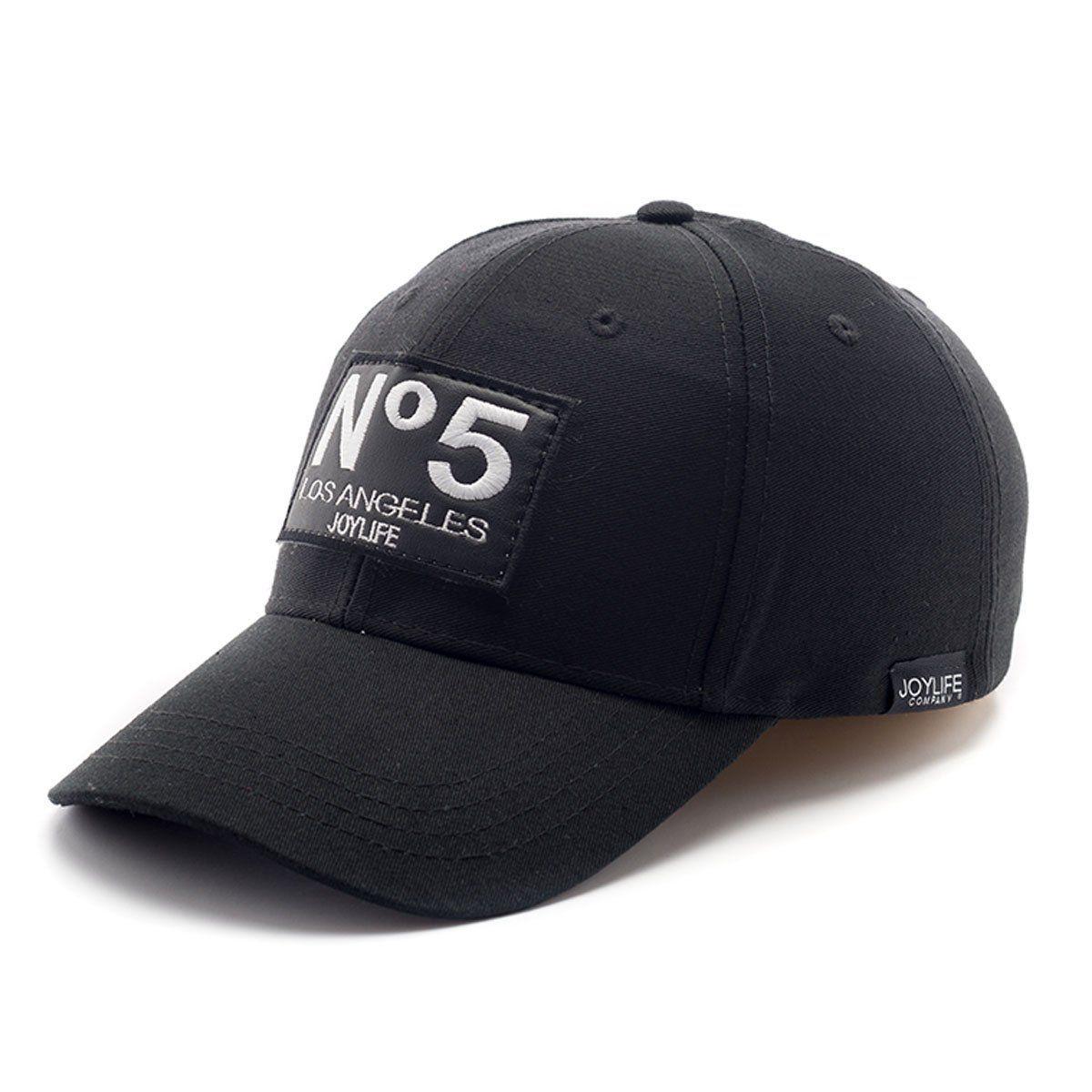 JOYLIFE  5 tipos de gorras para estar a la moda  17035b3d1b9