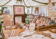 La Tienda de Olivia lanza su catálogo de invitaciones de boda c7a8f360248