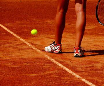 marca zapatillas tenis