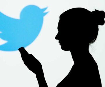Tecnología Twitter