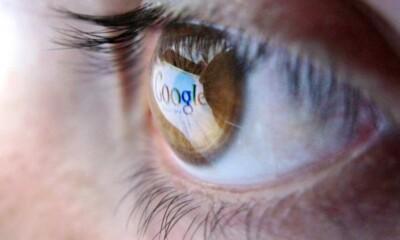 Tecnología Internet Privacidad Reputación personal