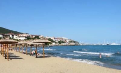Bulgaria verano 2021