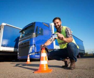 homologar camiones