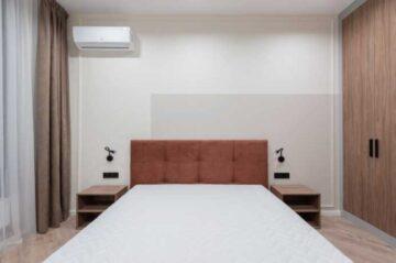 Sistemas de aire acondicionado para tu hogar