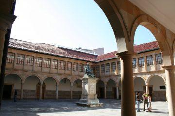 UniversidadOviedo