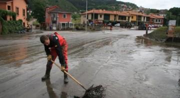 inundacioneaasturias