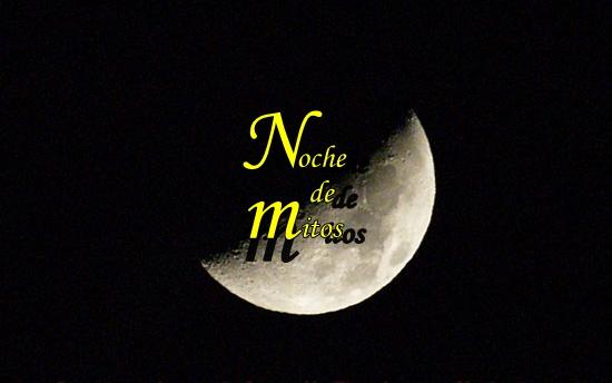 nochedemitoslogo_0