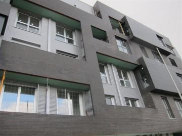 pisos_20131011105450_800