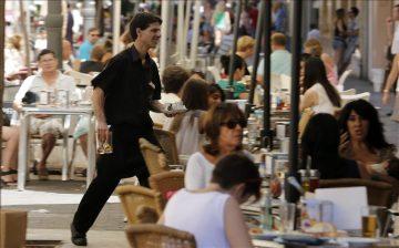 Hostelería De Asturias Se Opone A La Nueva Ordenanza De