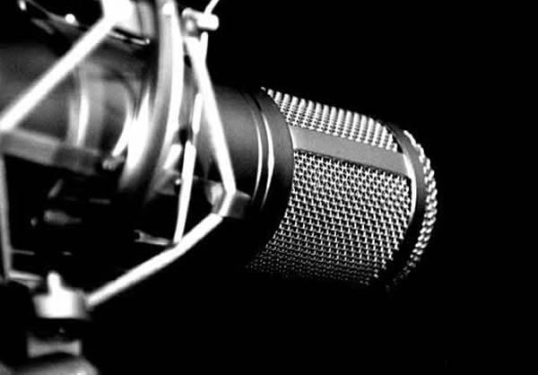 micrófono-de-radio