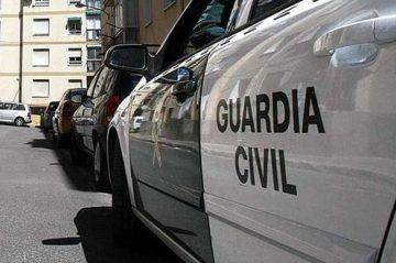 GuaCivil