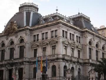 parlamento asturias