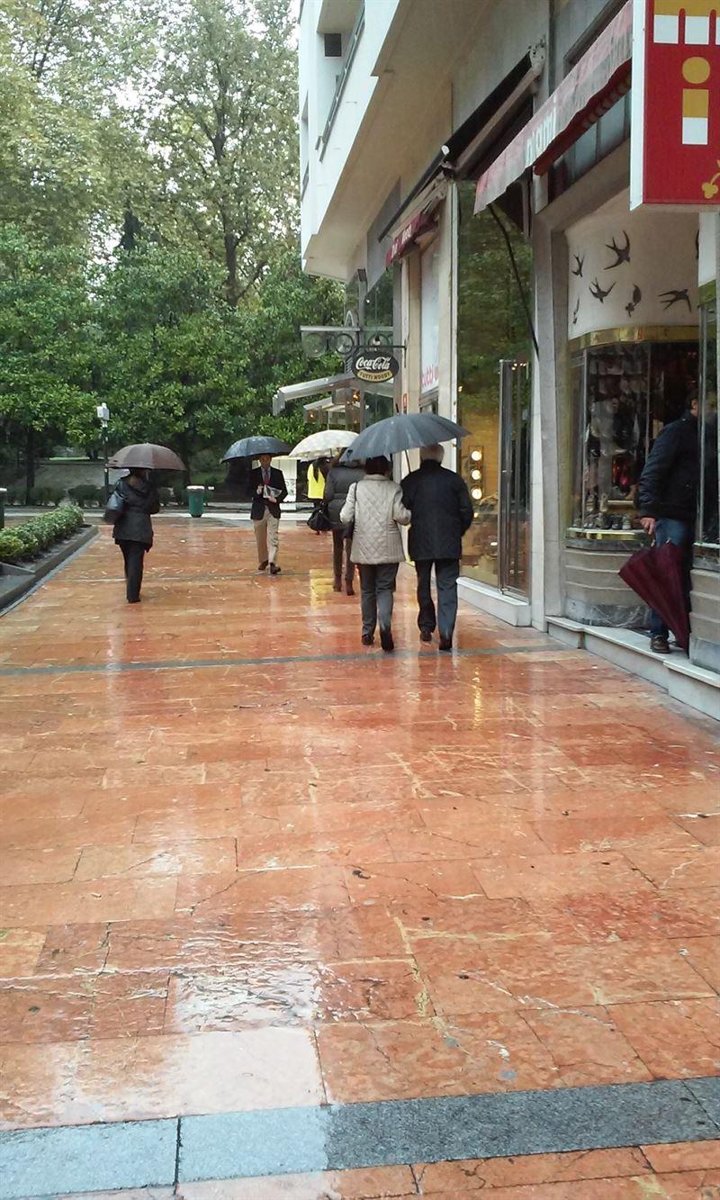 lluvia-asturias
