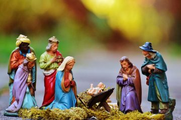1450178334_christmas_crib_figures_1060017_1920