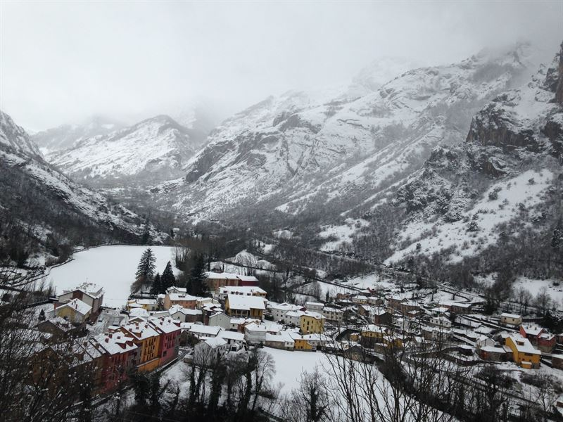 nieve-asturias
