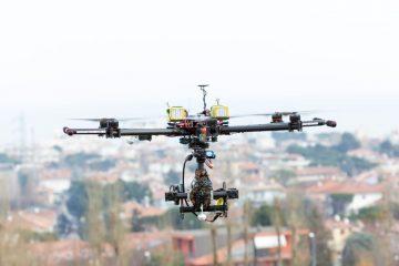 1460471673_drones
