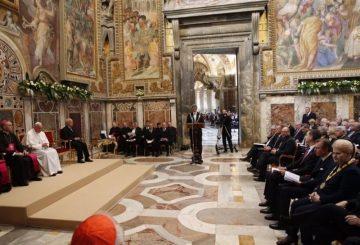 eldigitaldeasturiascom,  6 de mayo, Felipe VI acude a la entrega del Premio Carlomagno
