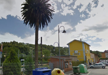 Candás - Asturias