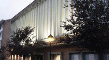 Teatro-Prendes-655x360