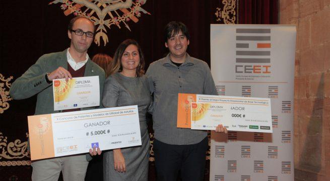 2016_11_18-Entrega-Premios-CEEI-2016