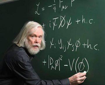 Cualquier-edad-es-buena-para-hacer-grandes-descubrimientos-en-ciencia_image_380