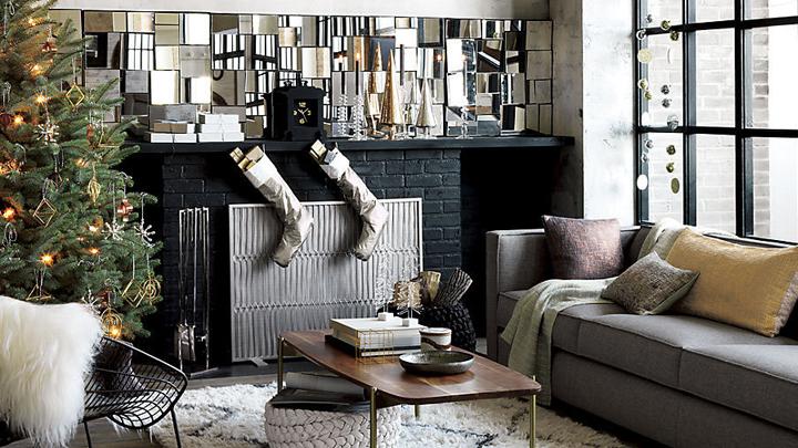 decoracion-estilo-industrial-para-navidad