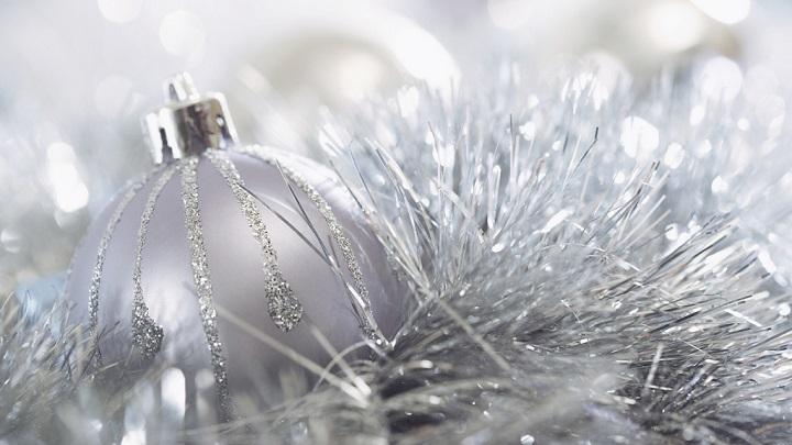 Navidad-plateada