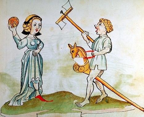 juguetes-medievales