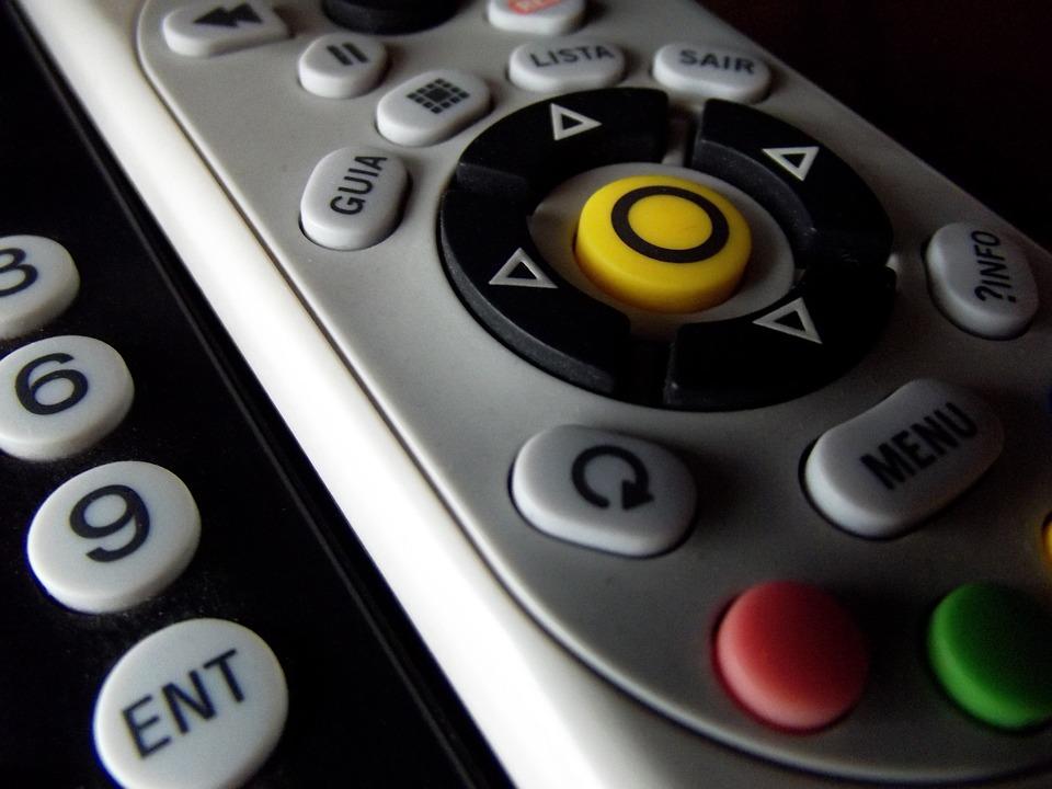 controls-1527175_960_720