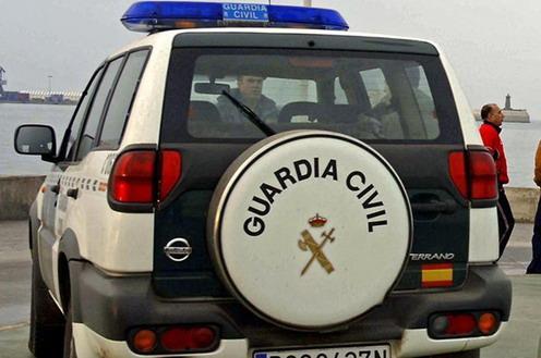 GuardiaCivil02-I