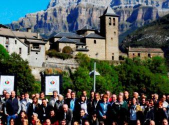 Noticias de naturaleza el digital de asturias pagina 2 for Noticias naturaleza