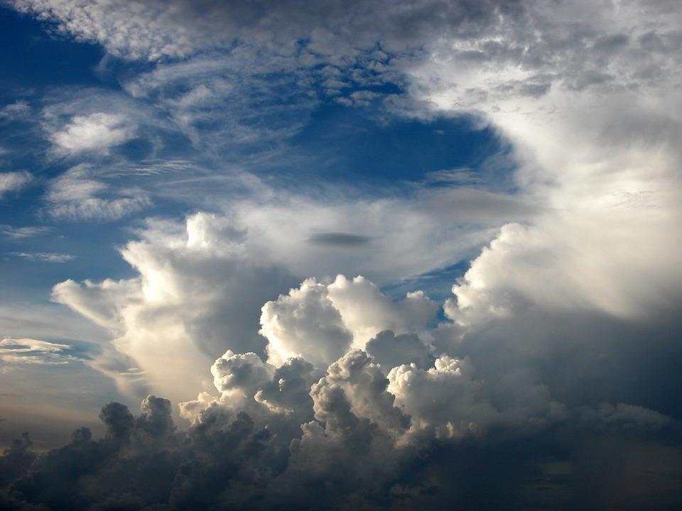 nubes-499176_960_720