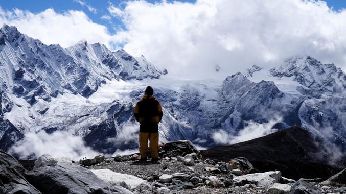 Los-glaciares-de-Asia-se-derriten
