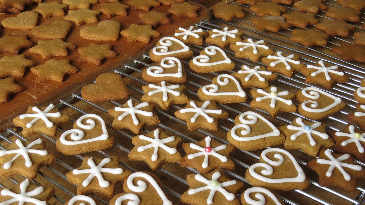 cookies-2988139_1280