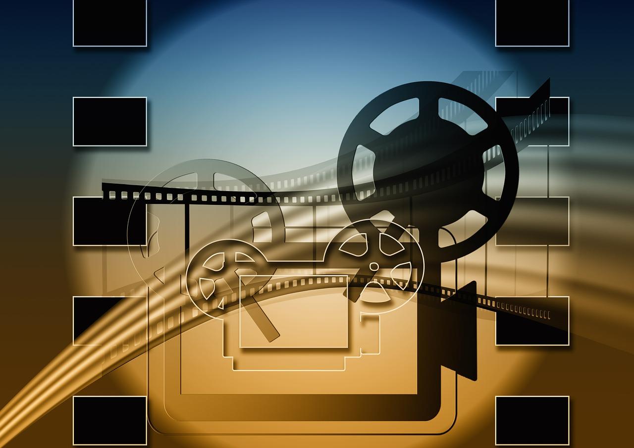 film-596009_1280